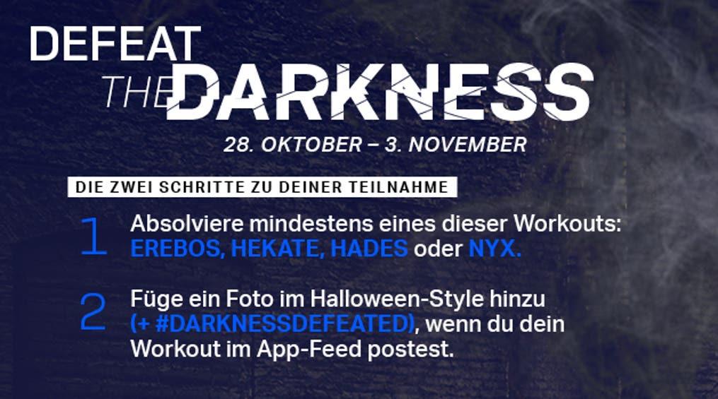 fl halloween steps DE