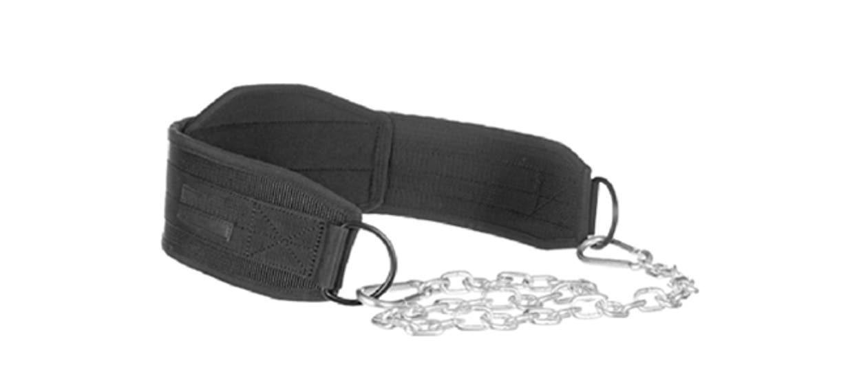 p9(belt)