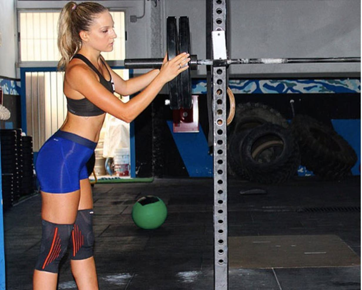 zaida-blog-600x480-gym