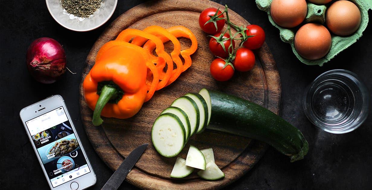 Meal Prep Header Cut