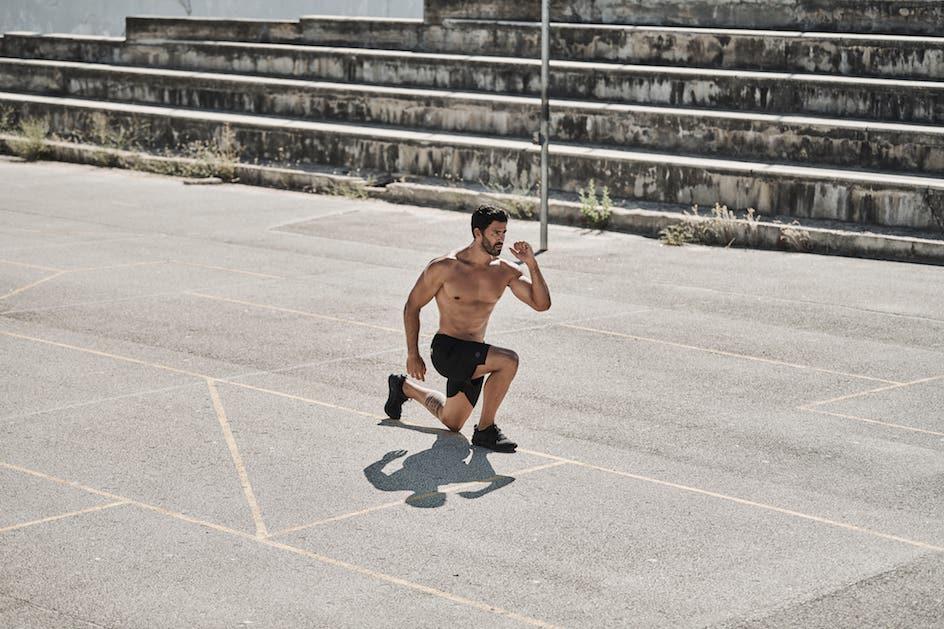 Fitness header CUT
