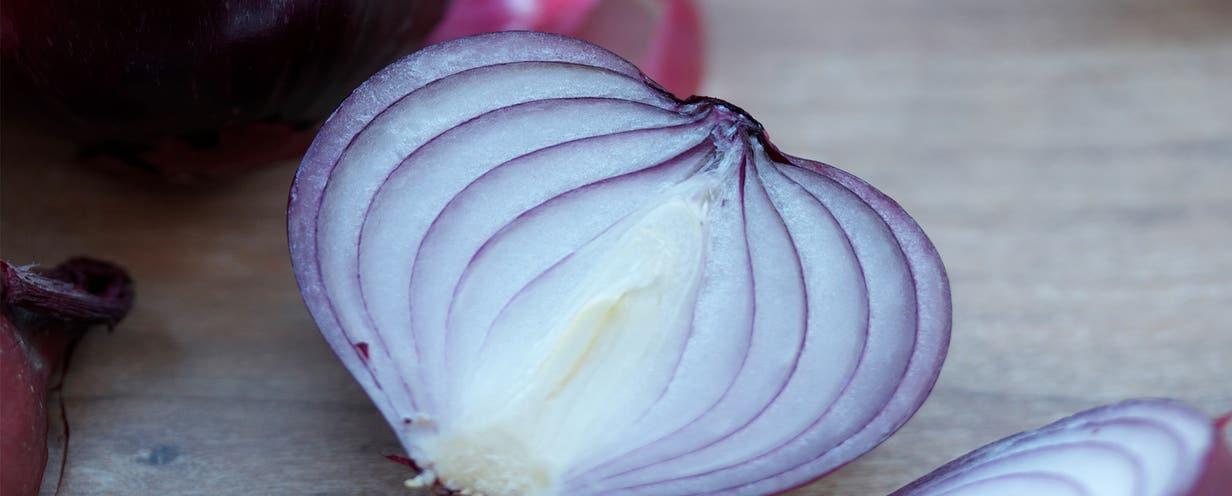 Header OnionCookingTips