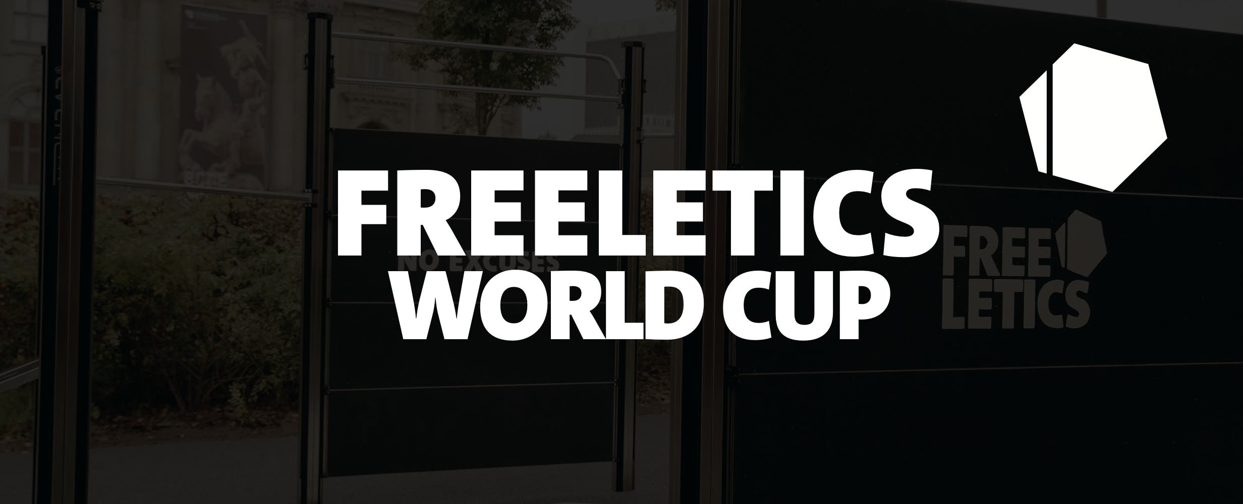 Freeletics World Cup Final News