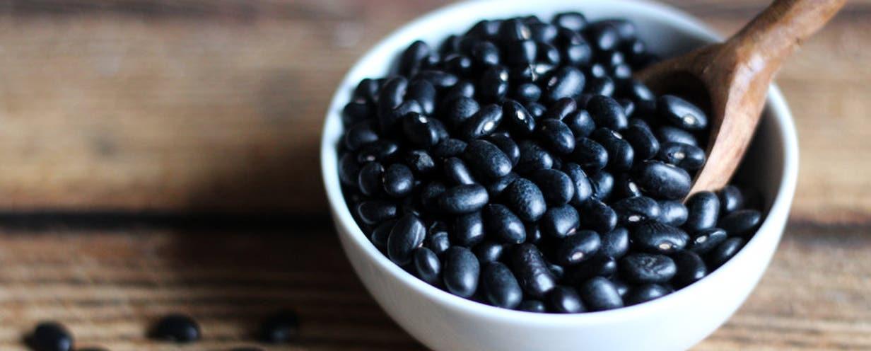 blackbeans 1
