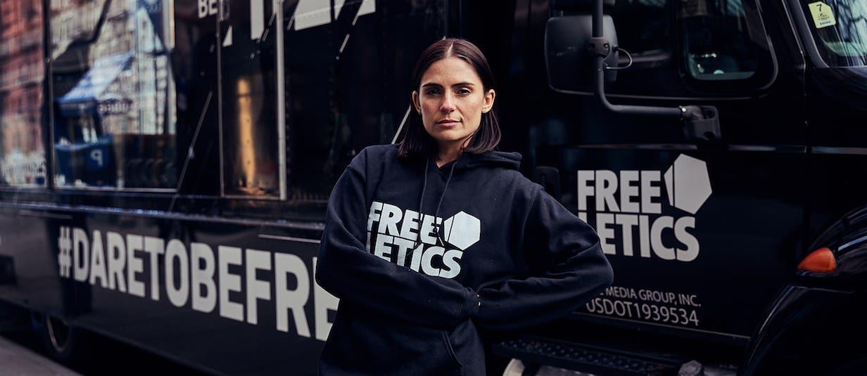 FREELETICS NYC DI 9311 copy