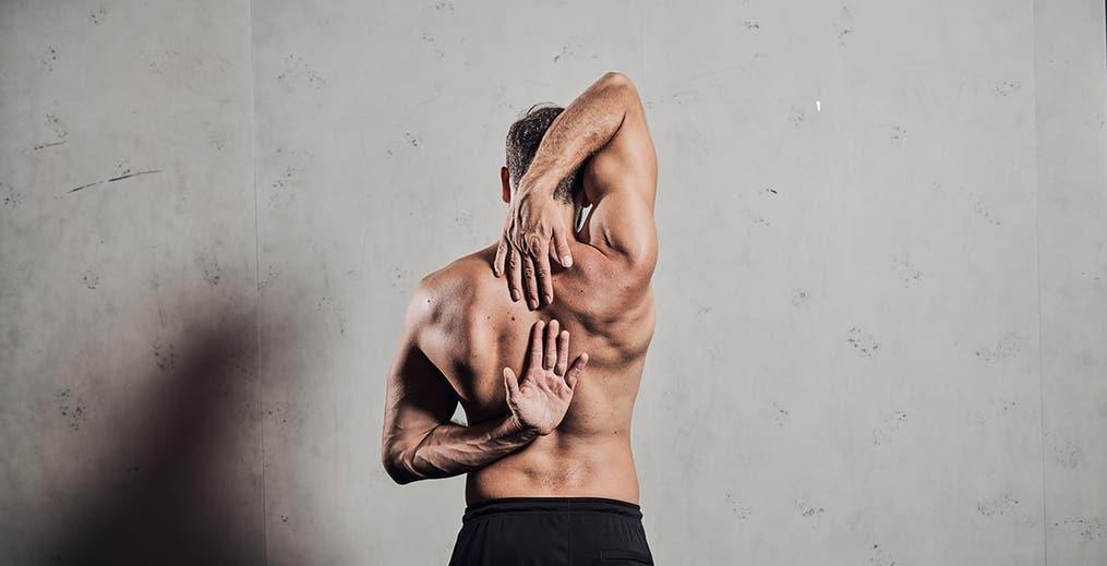 Wie-beweglich-sind-deine-Schultern
