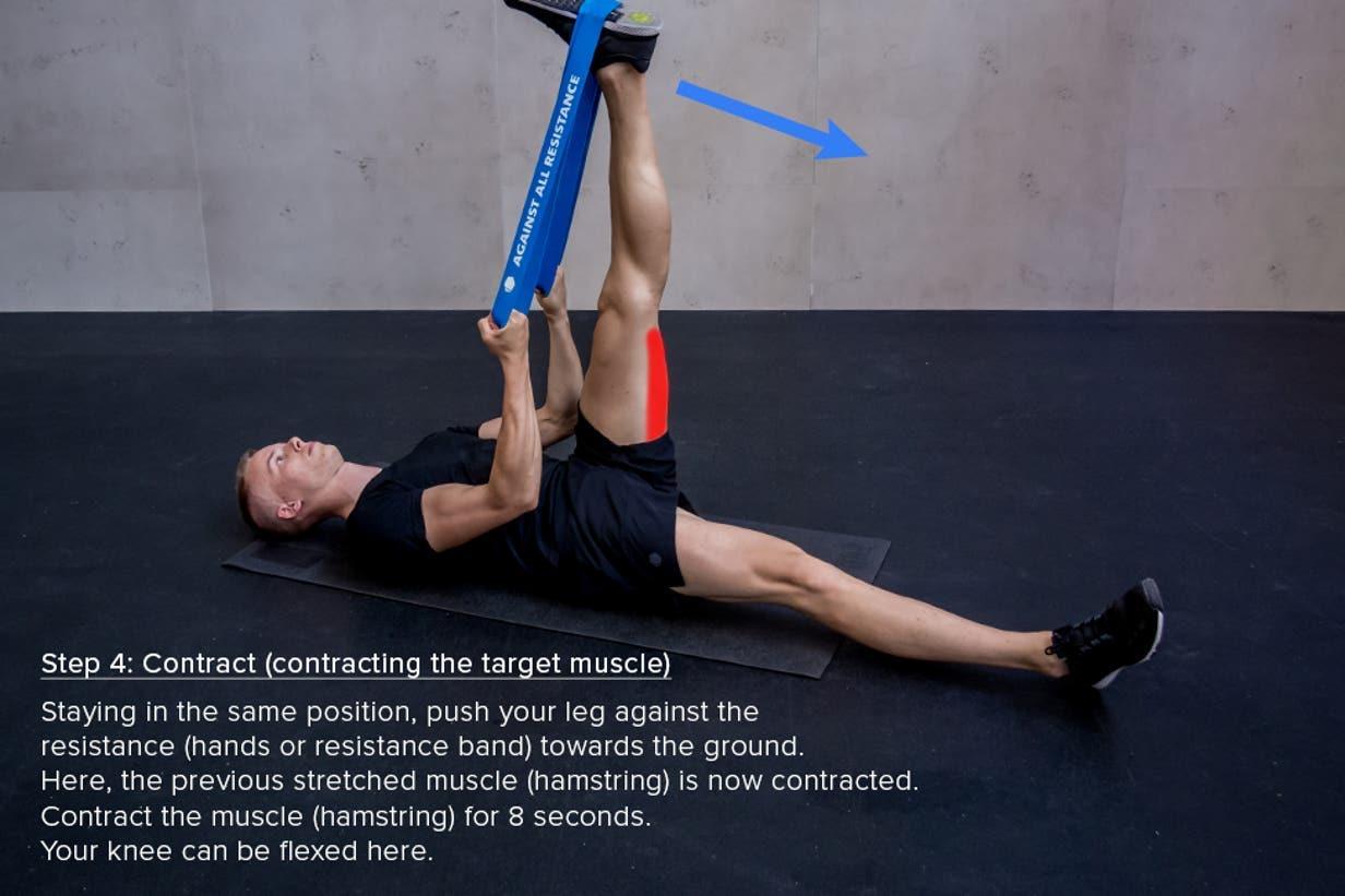 Stretching_EN_4.jpeg