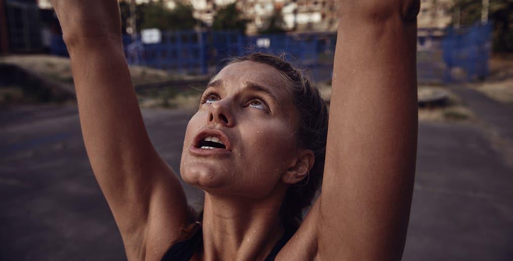 NG Erebos9265v2 armpit(cut)