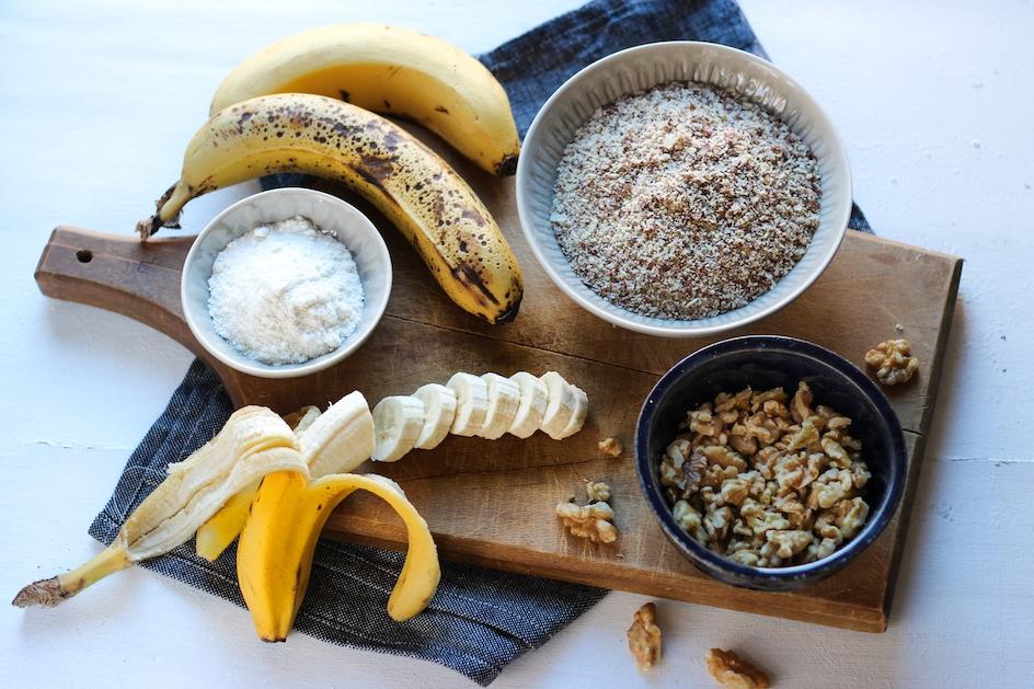 Banana Bread glutenfree 2 copy 2
