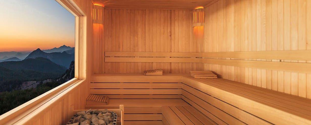 header_sauna_1232x630.jpg