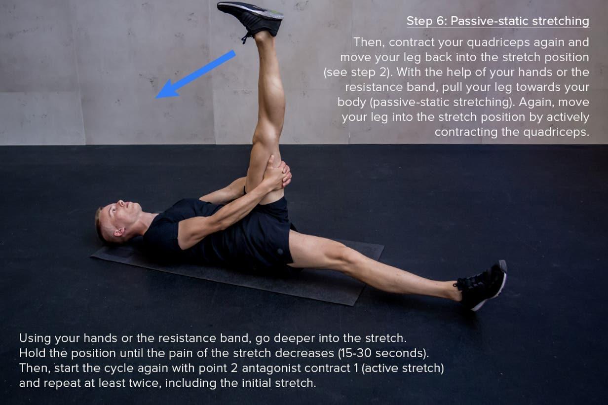 Stretching_EN_6.jpeg