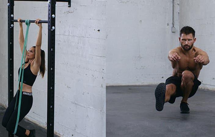Header exercise pratice