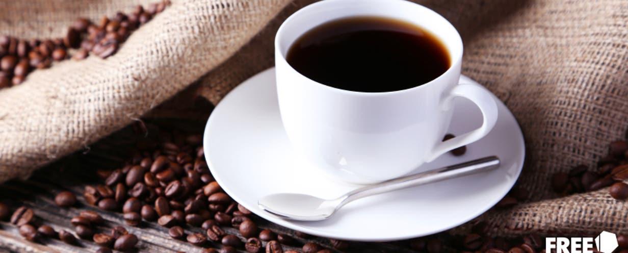 Caffeine 600x2931
