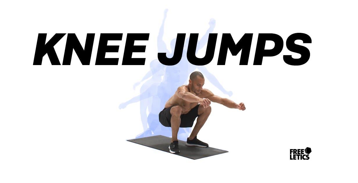 FL_1_Blog-Header-Pics_1232-x-630-knee-jumps.jpg