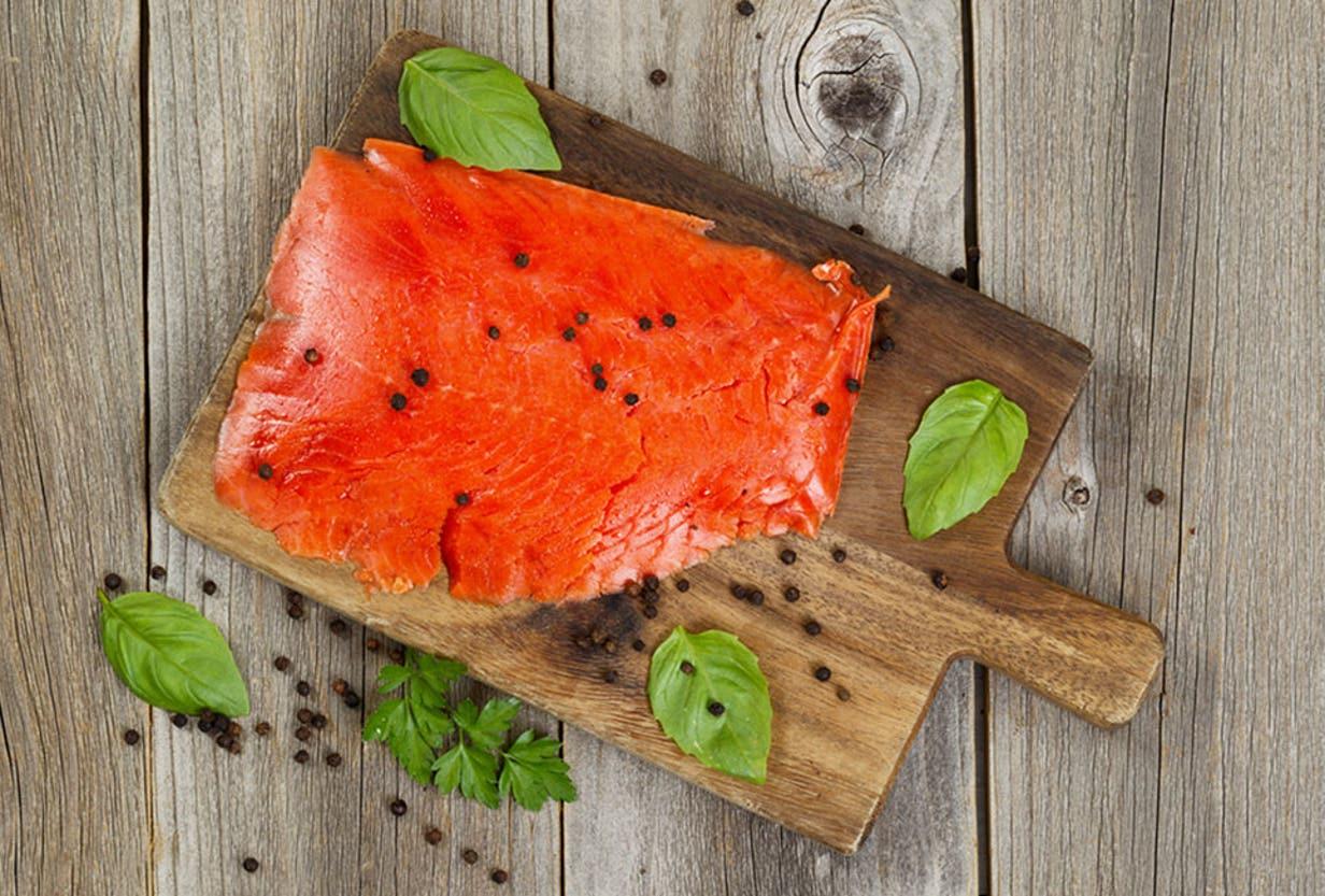 content_salmon-istock-477412082