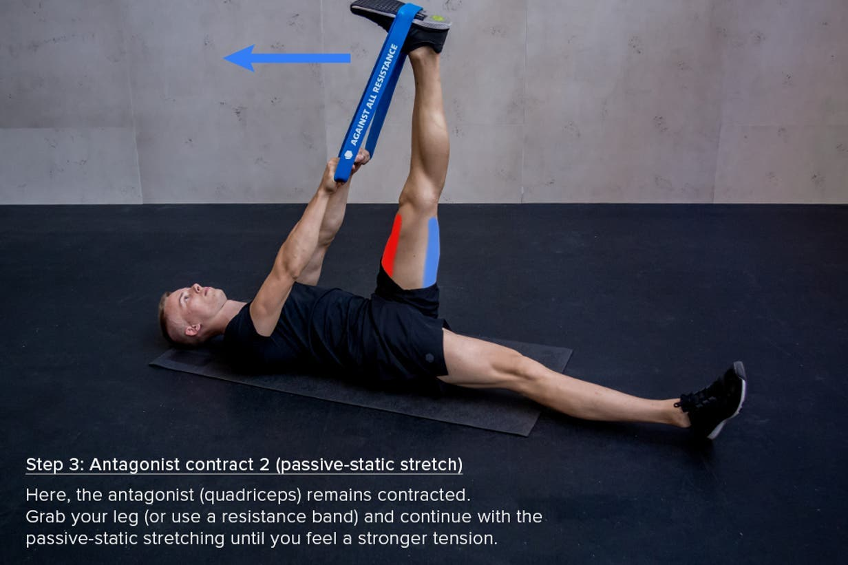 Stretching_EN_3.jpeg