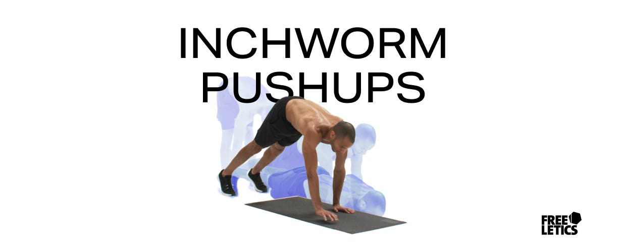 header_inchworm_pushup.png