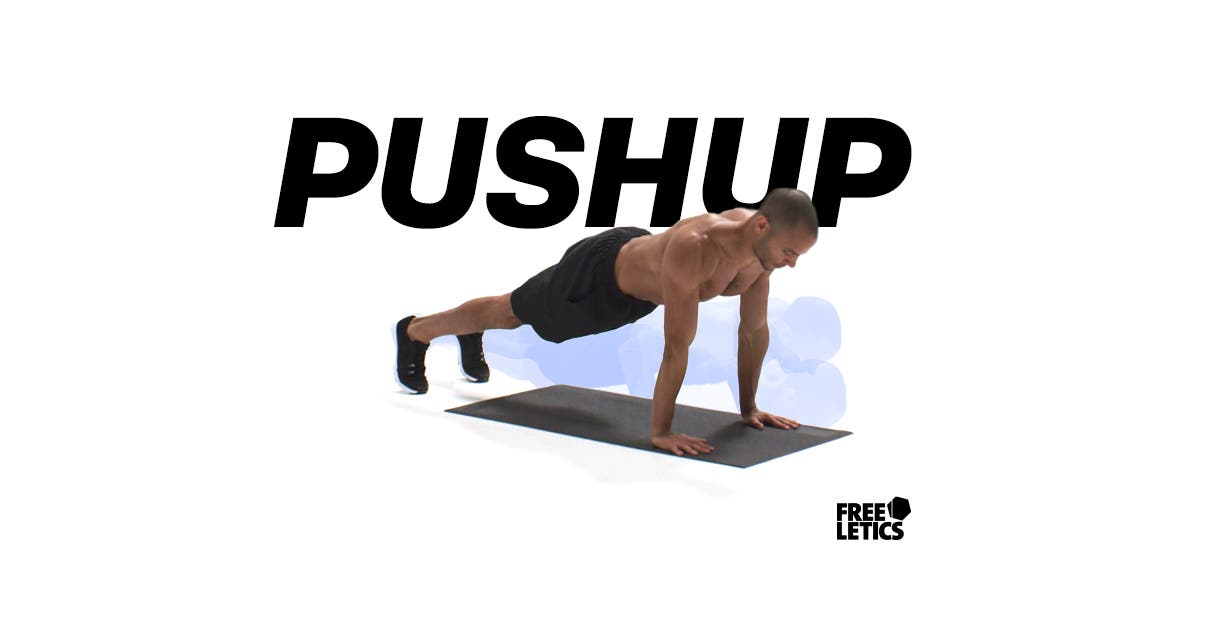 Pushups.jpg