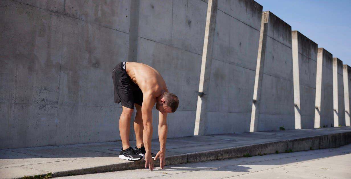 Get_bendy_Flexibility_techniques.jpeg