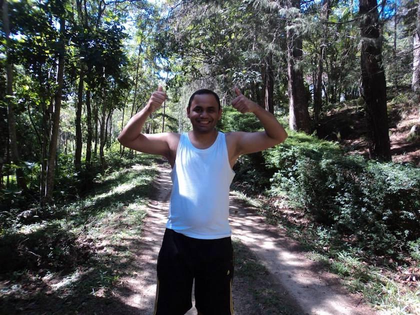 Leandro2