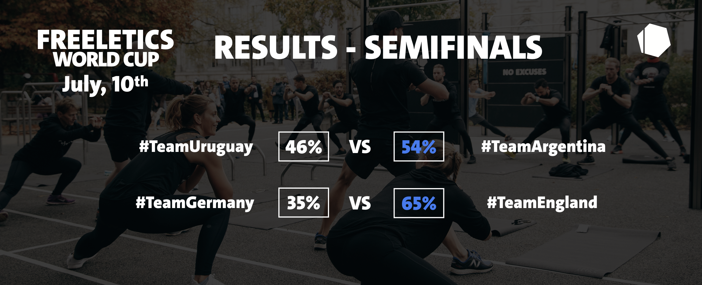 Results - Semifinals.001