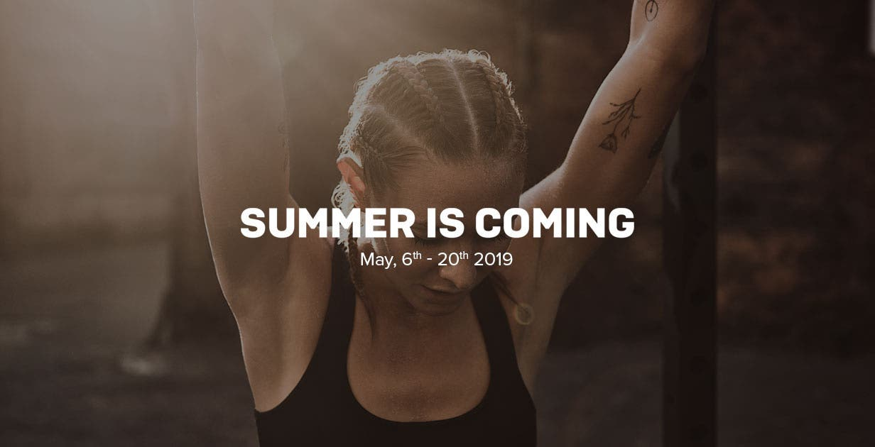 Summer-is-coming-Blog-Thumbnail
