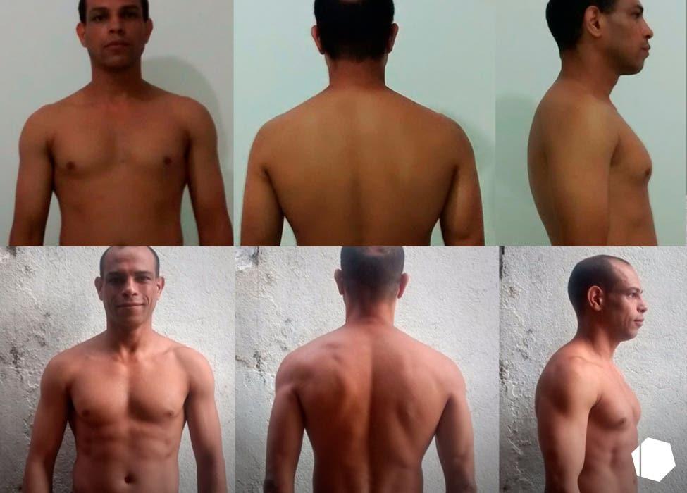 Fabio Pedreira blog