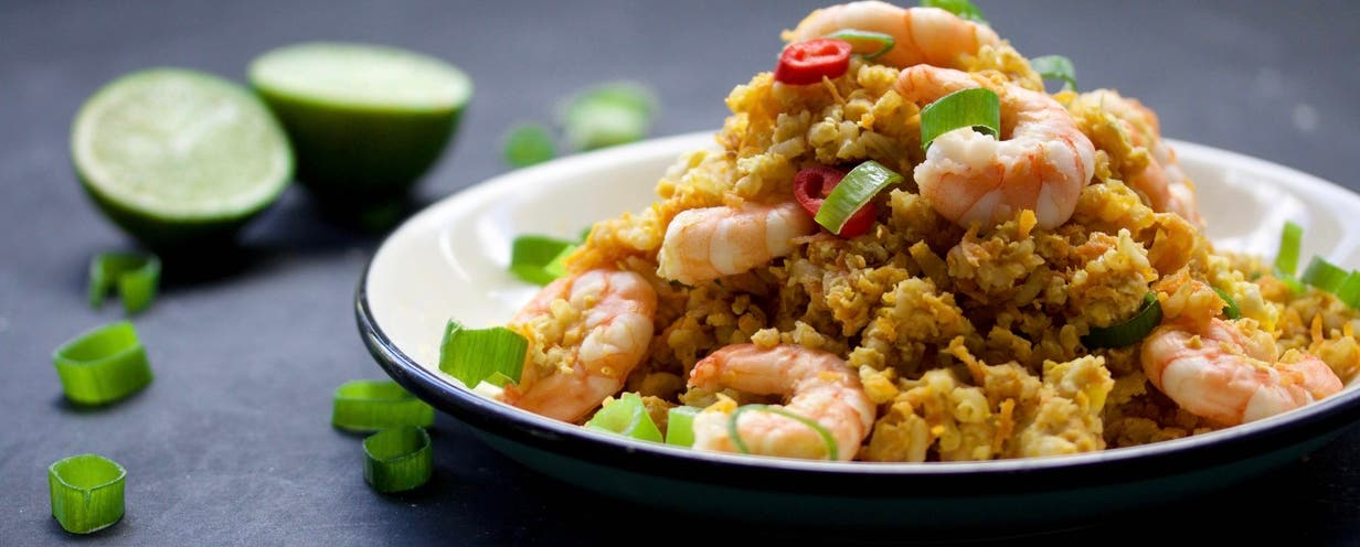 shrimp_fried_rice.jpeg