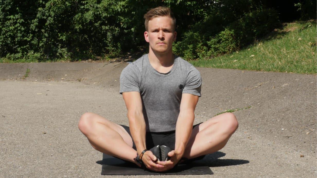 BW_Flexibility