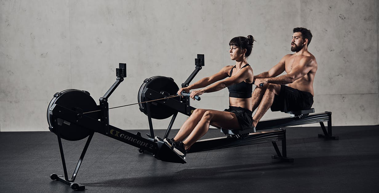 I-benefici-del-rowing