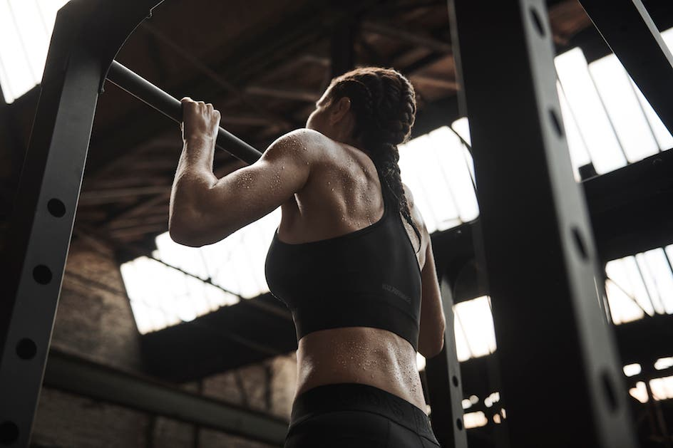 Why Thoracic Mobility Isn't Something You Should Take Lightly copy