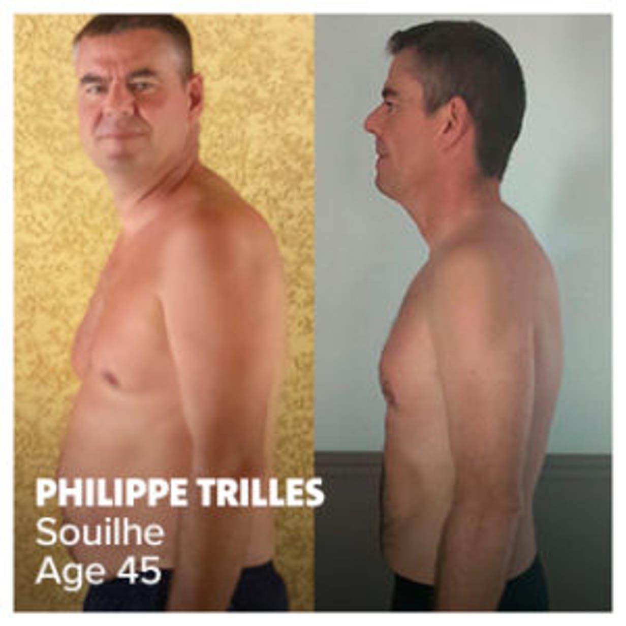 philippe-trilles_grid