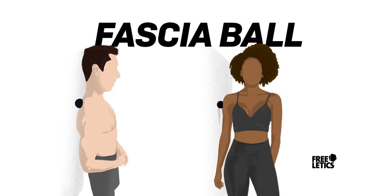 Blog_1232x630_Header_FasciaBall.jpg