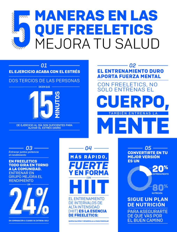 04-NL facts ES