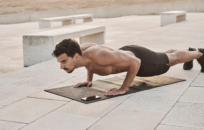 Body type myths