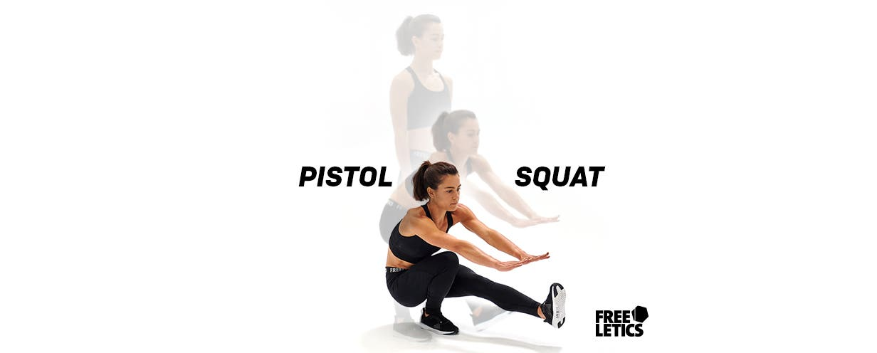 FL_1_Blog-Header-Pics_1232-x-630_V2-pistol-squat.jpg