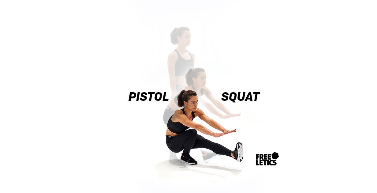 FL_1_Blog-Header-Pics_1232-x-630_V2-pistol-squat.jpg