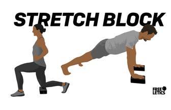 Blog_1232x630_Header_StretchBlock.jpg