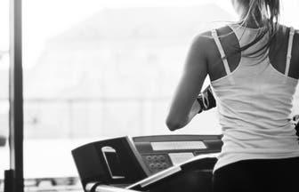Running Women 650x293