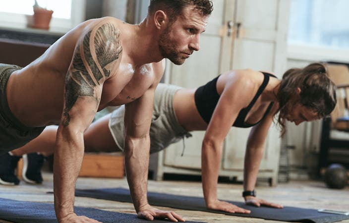 5 ways to deal with people who don't get your healthy lifestyle