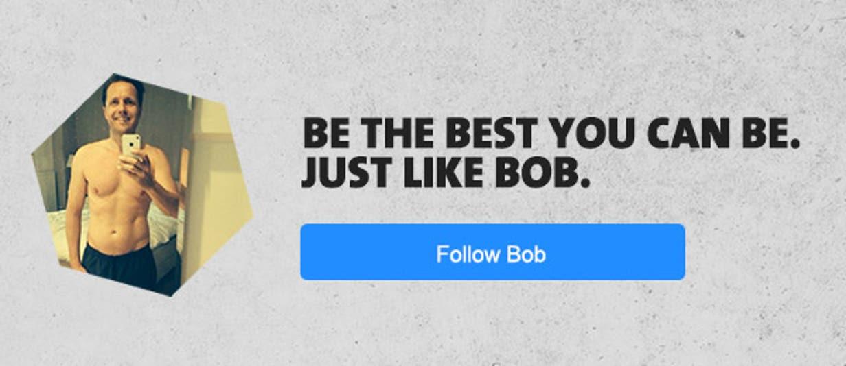 follow_bob