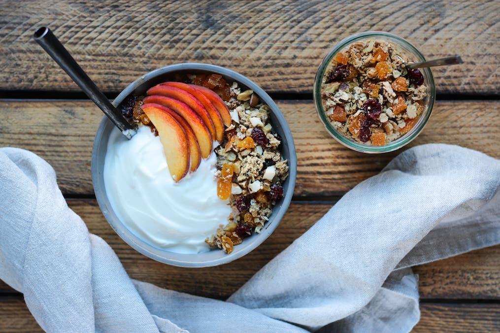 Greek Yogurt 2 copy