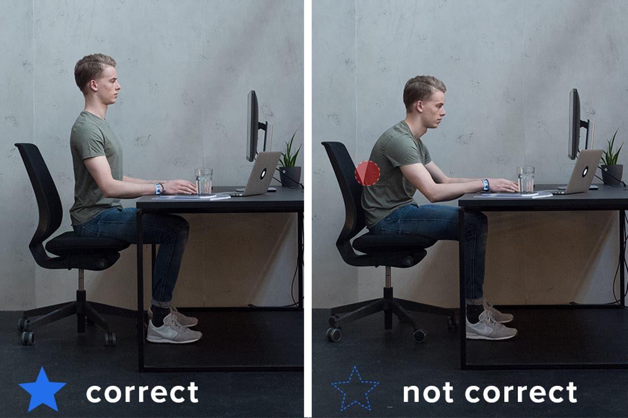wrong_sit_pos_2_EN