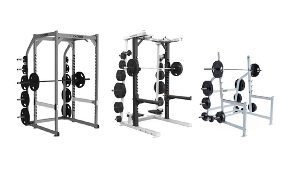 p7(racks)