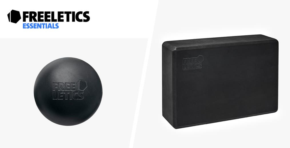 [Banner ad for fascia ball here -- link to webshop page for item]