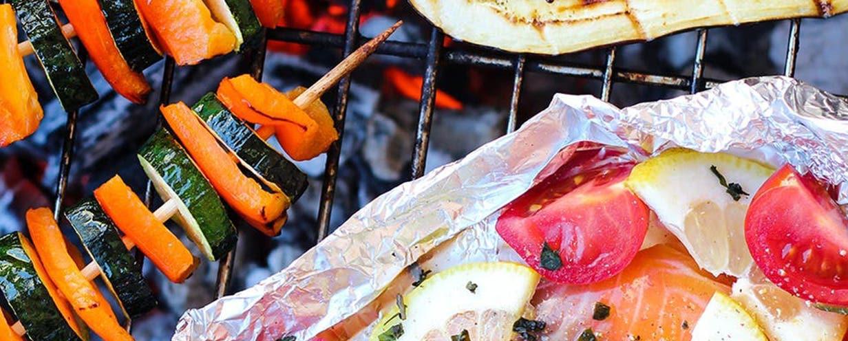 barbecue_header_resized.jpg