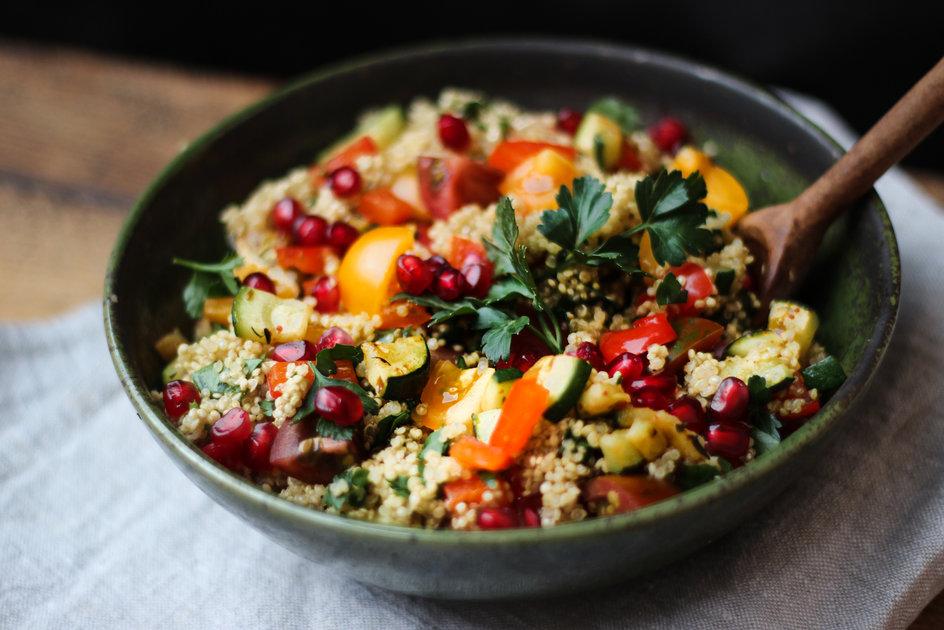 rsz quinoa 2