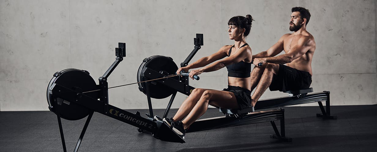 The-benefits-of-rowing