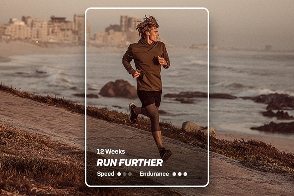 EN FL NL TJ-graphic-cards RunFurther 1