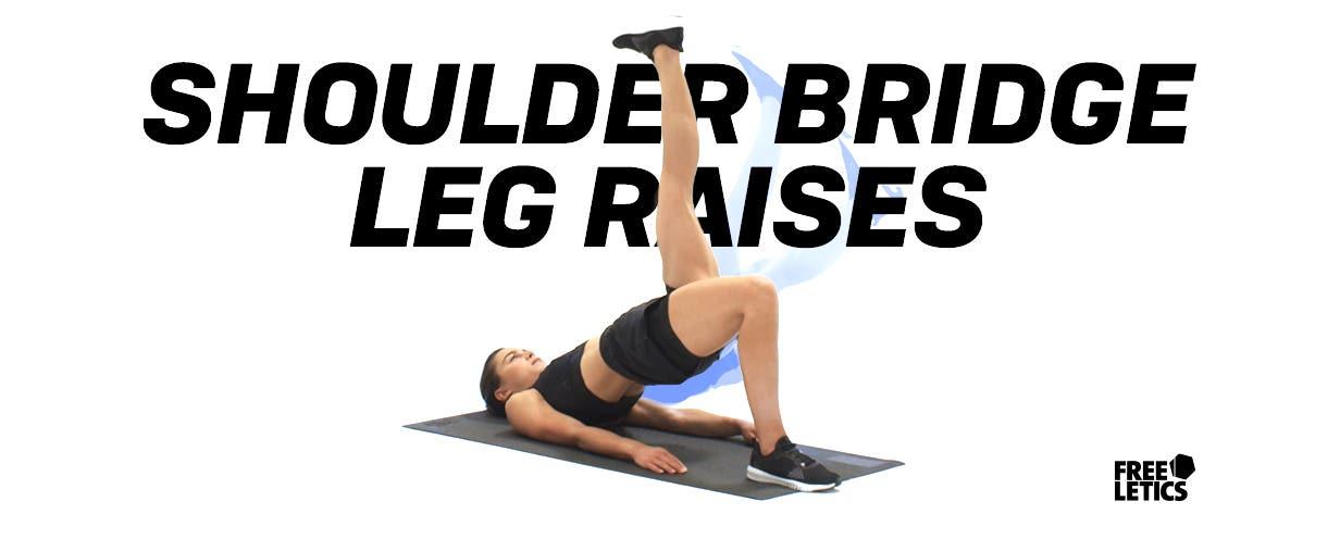 FL_1_Blog-Header-Pics_1232-x-630-shoulder-bridge-leg-raises.jpg